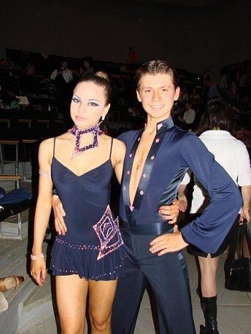 Бальных платьев в. Эскизы спортивных бальных платьев.